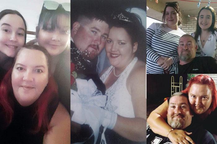 Innes family client story