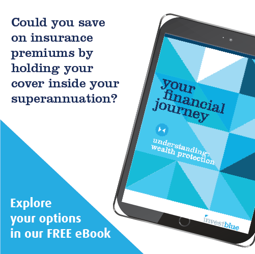 wealth protection ebook snap