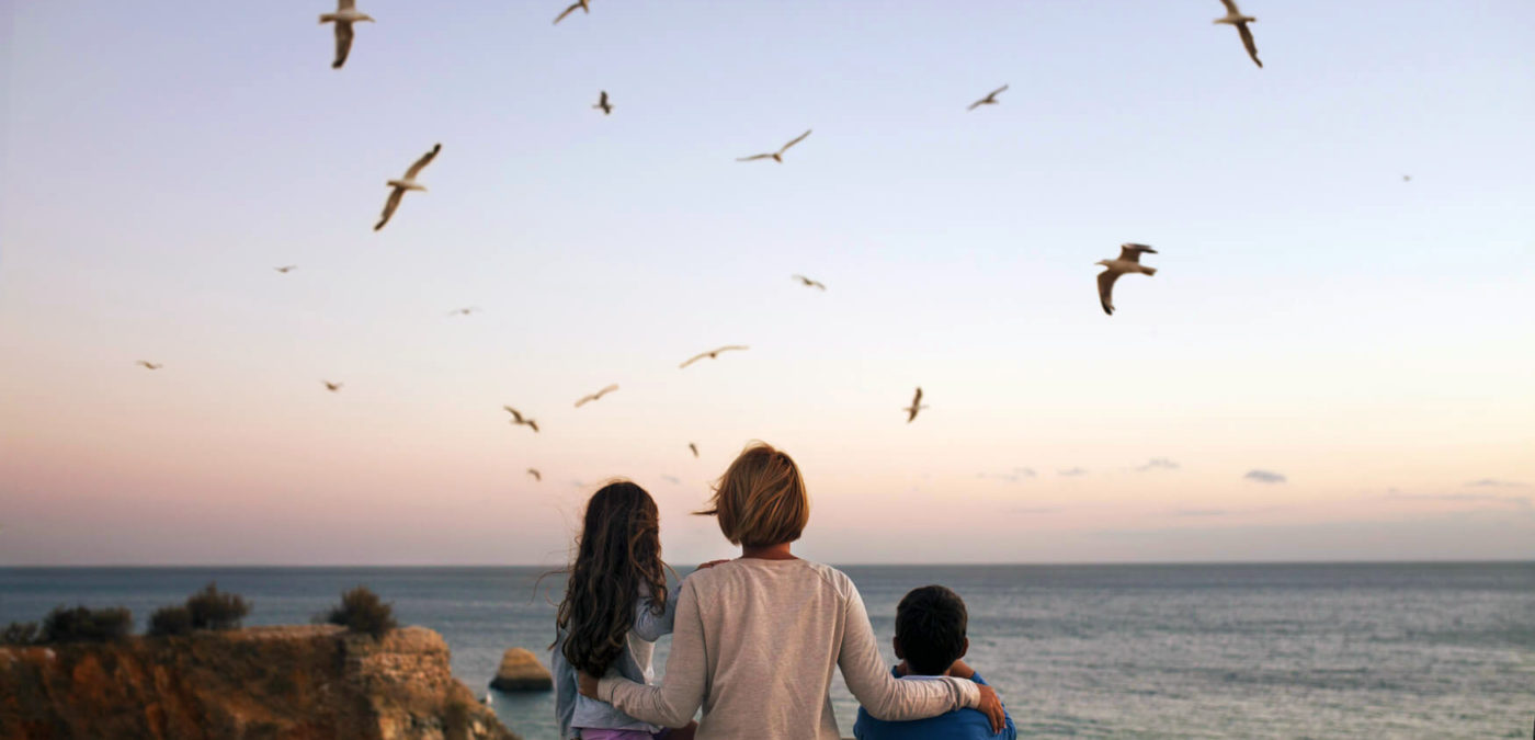 Family trusts: A trusted investment vehicle