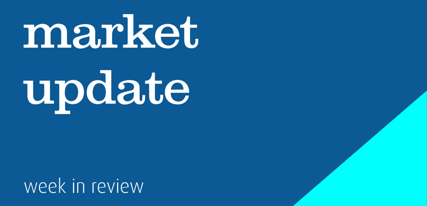 market week in review main image